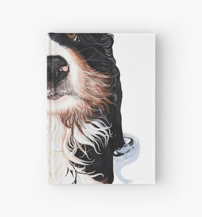 Rub-a-dub-dub by Liane Weyers