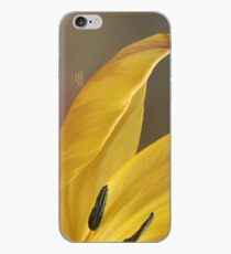 Alluring and... iPhone Case