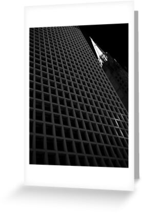daley plaza by bjphotographs