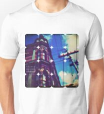 BRUNSWICK STREET (thirty second chance) T-Shirt