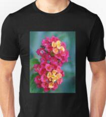 Lantana Unisex T-Shirt