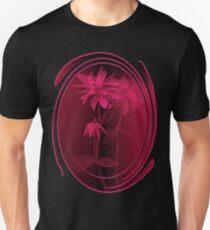 """Tee Shirt , Sweetness "" Unisex T-Shirt"