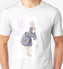 miss Ro co co T-Shirt