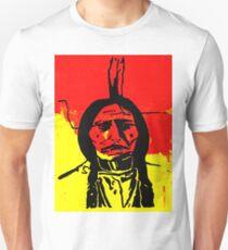 Sitting Bull No. 1 T-Shirt