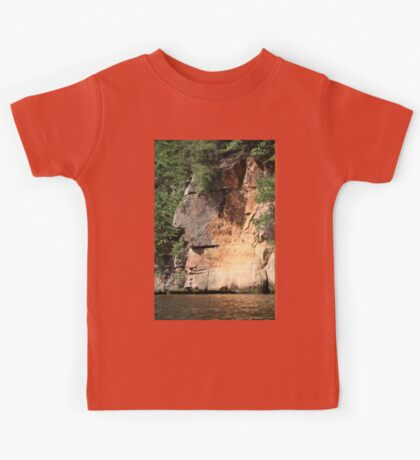 The Great Thinker Kids Clothes
