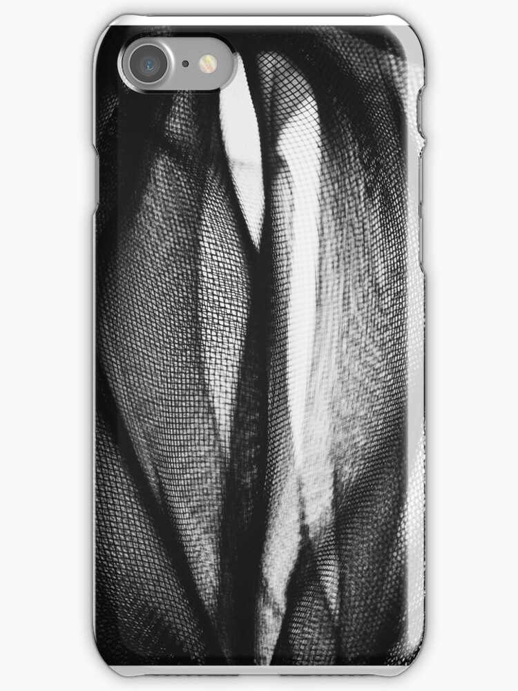 Bent Screen Abstraction by Tim McGuire