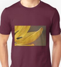 Alluring and... Unisex T-Shirt