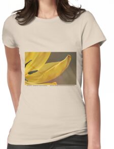 Alluring and... T-Shirt