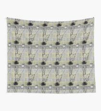 flight Wall Tapestry