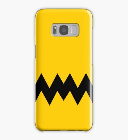 Charlie Brown iPhone Case Samsung Galaxy Case/Skin