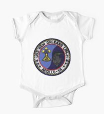 USS New Orleans (LPH-11) Recovery of Apollo 14 One Piece - Short Sleeve