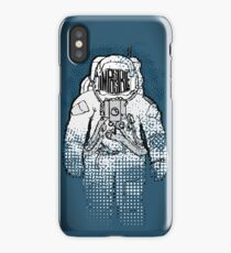 Impossible Spaceman - iPhone Case iPhone Case/Skin