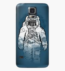 Impossible Spaceman - iPhone Case Case/Skin for Samsung Galaxy