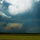 Storm by zolim