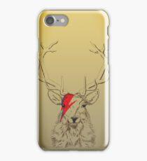 DeerSane - iPhone case iPhone Case/Skin