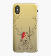 DeerSane - iPhone case iPhone Case/Skin