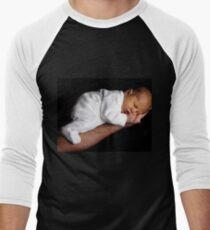 Sleeping baby sweet T-Shirt