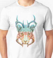 Cheedeera Unisex T-Shirt
