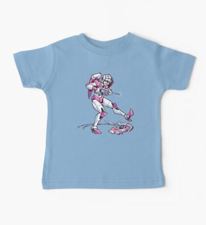 RC Arcee Kids Clothes