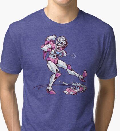 RC Arcee Tri-blend T-Shirt