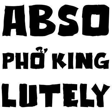 abso-pho-king-lutely by corcora2