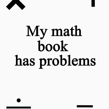 my mathbook by inathan44