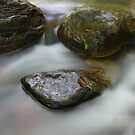 Rancina Stream   VI. by jimmylu