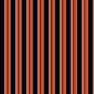 Lines for iPhone by Nathalie Chaput