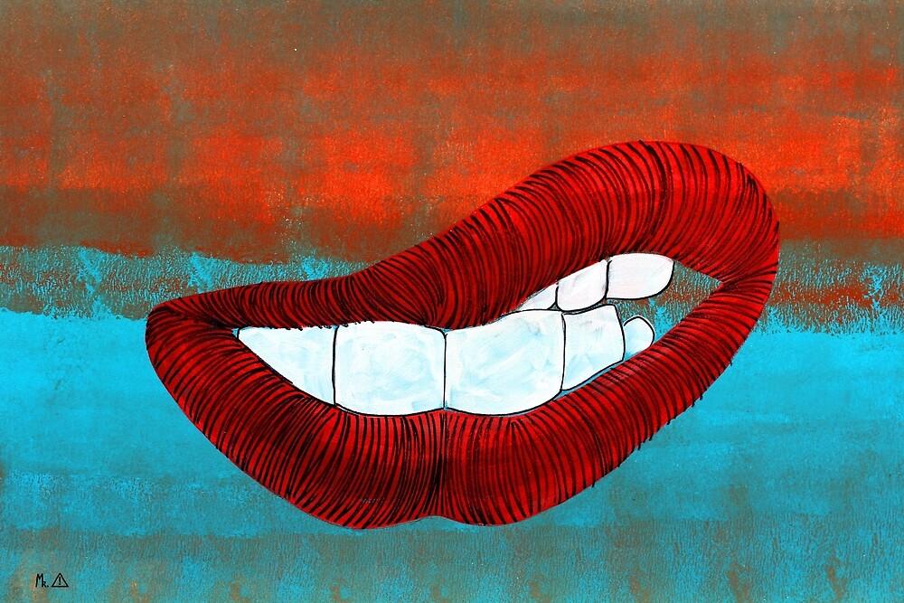 Lib 473 by Artist  SinGh