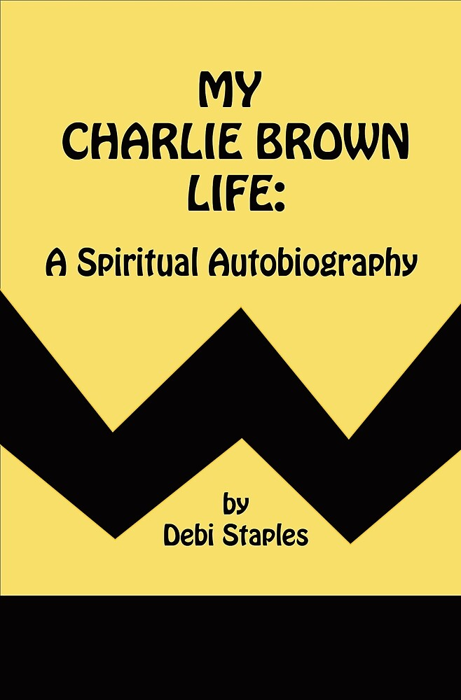 My Charlie Brown Life by Creative Minds