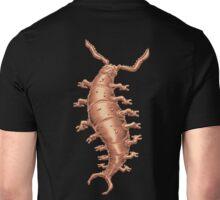 THE TINGLER Unisex T-Shirt