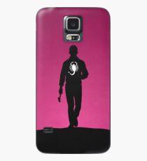 Drive Case/Skin for Samsung Galaxy