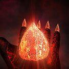 Magical Pod by tapiona