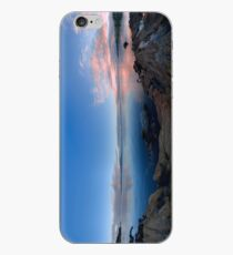 Moville Shoreline at Dusk iPhone Case