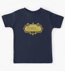 Sparrow & Nightingale  Kids Tee