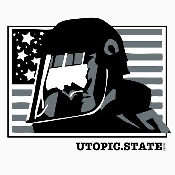 State Rules by UtopicState