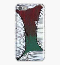 Lib 498 iPhone Case/Skin