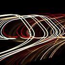 Light Flips by msmyre