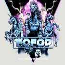 TOFOP/FOFOP - Cool Things For Cool People  by James Fosdike
