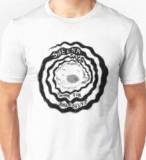 Sheena Says! Illustration Unisex T-Shirt