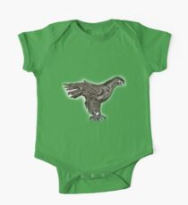 Eagle  TEE SHIRT/BABY GROW/STICKER Kids Clothes