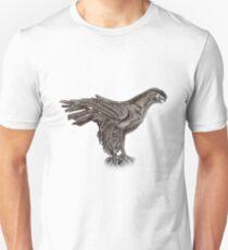 Eagle  TEE SHIRT/BABY GROW/STICKER T-Shirt