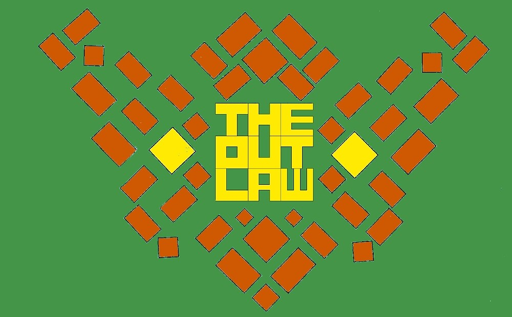 The Bug by The Outlaw