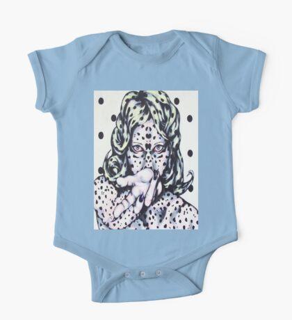 Grrr shirt Kids Clothes