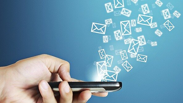 An Introduction of SMS Marketing by eliana11