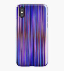 Aberration [iPhone / iPad / iPod Case] iPhone Case/Skin