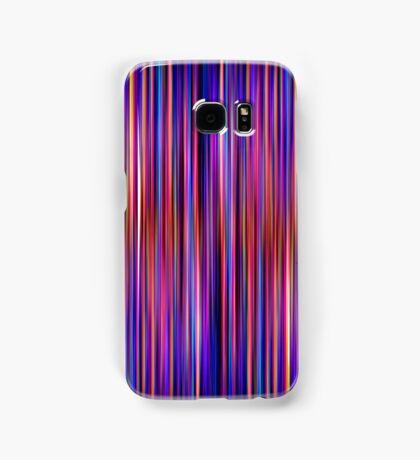 Aberration II [iPhone / iPad / iPod Case] Samsung Galaxy Case/Skin