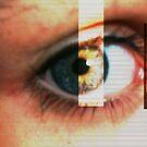 eye #1 by G3no