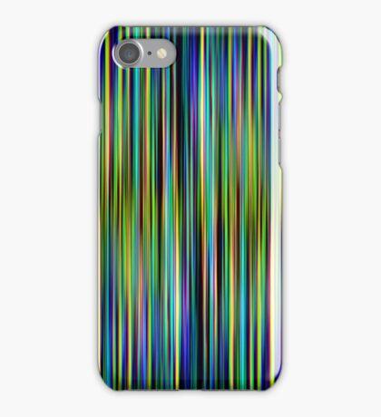 Aberration IV [iPhone / iPad / iPod Case] iPhone Case/Skin