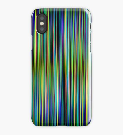 Aberration IV [iPhone / iPad / iPod Case] iPhone Case/Skin